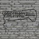 Priest0802