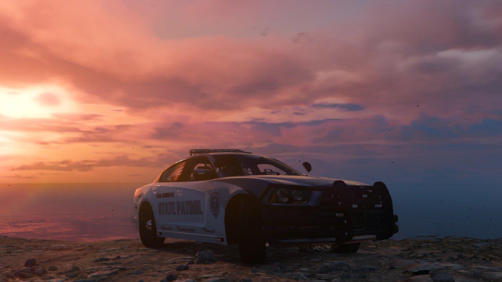SASP Patrol.jpeg