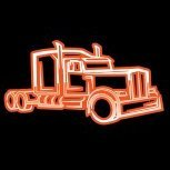 Trucker371977